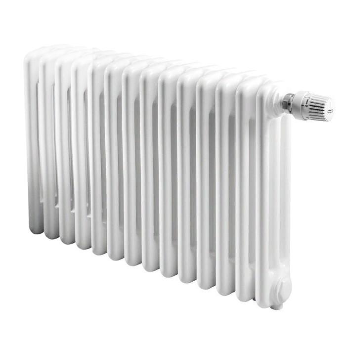 Стальной трубчатый радиатор 3-колончатый IRSAP TESI 30565/14 №25