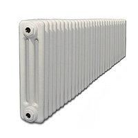Стальной трубчатый радиатор 3-колончатый IRSAP TESI 30365/30