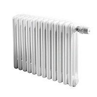 Стальной трубчатый радиатор 3-колончатый IRSAP TESI 30565/12 №25