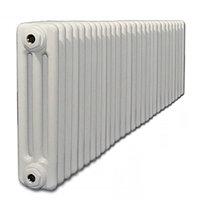 Стальной трубчатый радиатор 3-колончатый IRSAP TESI 30365/28