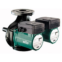 Насос для отопления Wilo TOP-SD 40/10 DM