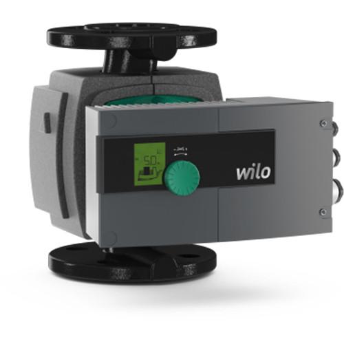Насос для отопления Wilo STRATOS 40/1-12 PN6/10