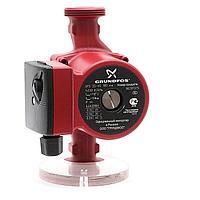 Насос для отопления Grundfos UPS25-40 180 1x230V 50Hz 9H RU