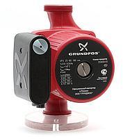 Насос для отопления Grundfos UPS25-80 180 1x230V 50Hz 9H RU