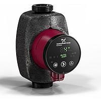 Насос для отопления Grundfos ALPHA2 25-60 180 1x230V 50Hz 6H RU