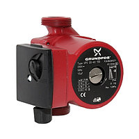 Насос для отопления Grundfos UPS25-50 130 1x230V 50Hz 9H