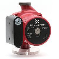 Насос для отопления Grundfos UPS25-100 180 1x230V 50Hz 9H