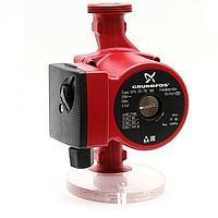 Насос для отопления Grundfos UPS25-70 180 1x230V 50Hz 9H