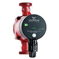 Насос для отопления Grundfos ALPHA2 L 25-40 130 1x230V 50Hz 6H
