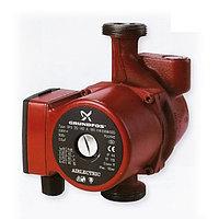 Насос для отопления Grundfos UPS25-60 A 180 1x230V 50Hz 9H
