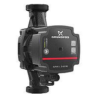 Насос для отопления Grundfos ALPHA1 L 25-40 180 1x230V 50Hz 6H RU
