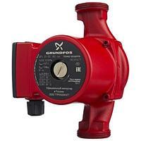 Насос для отопления Grundfos UPS25-50 180 1x230V 50Hz 9H