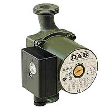 Насос для отопления DAB VA 55/130