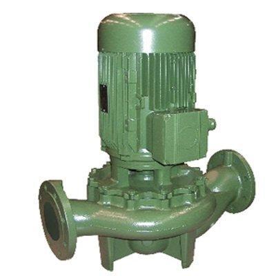 Насос для отопления DAB CP 40/1900 T