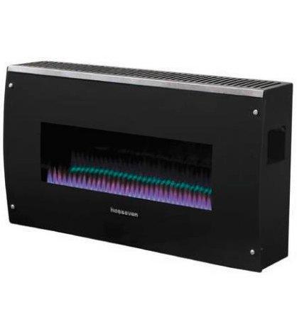 Газовый конвектор мощностью 4 кВт Hosseven HP-5