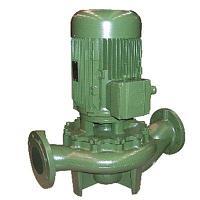 Насос для отопления DAB CP 40/2700 T