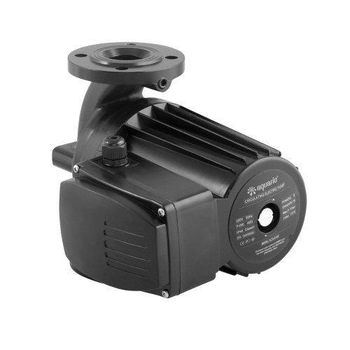 Насос для отопления Aquario AC 8-8-40F 5408