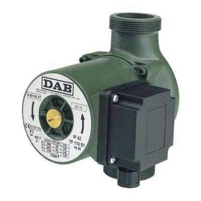 Насос для отопления DAB A 56/180 T - 400 v