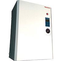 Электрический котел SAVITR Ultra 3 Plus (220/380В, 3кВт)