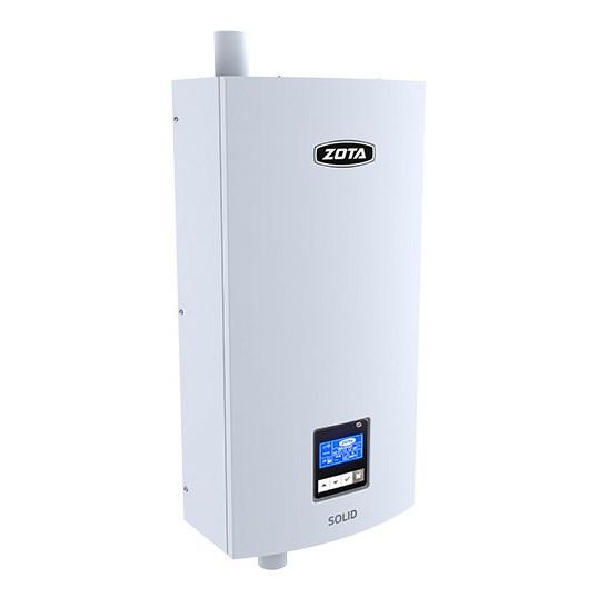 Электрический котел Zota Solid -4,5