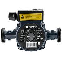 Насос для отопления Unipump CP 25-80 180