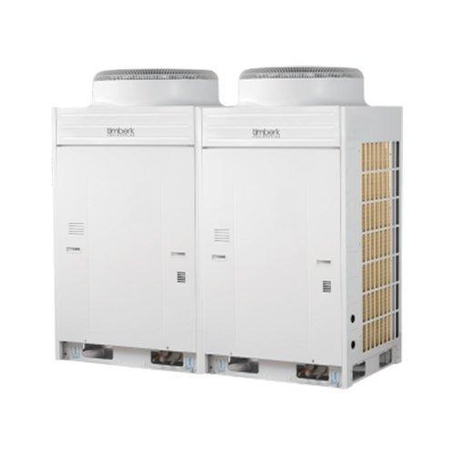 Наружный блок VRF системы Timberk TVM-Pdm450W/NaB-M