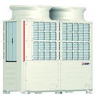 Наружный блок VRF системы Mitsubishi Electric PUHY-EP400 YNW-A
