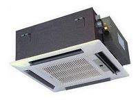 Кассетная VRF система Gree GMV-R45T/NaA-K