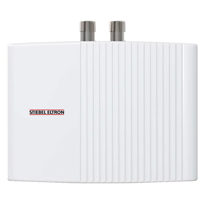 Электрический проточный водонагреватель 5 кВт Stiebel Eltron EIL 6 Plus