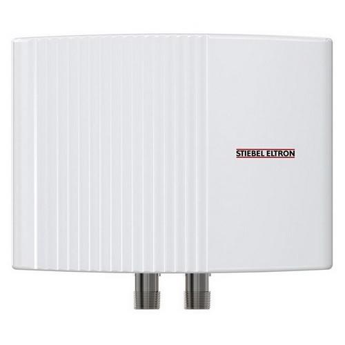 Электрический проточный водонагреватель 5 кВт Stiebel Eltron EIL 6 Premium