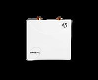 Электрический проточный водонагреватель 5 кВт Kospel EPO.G-4