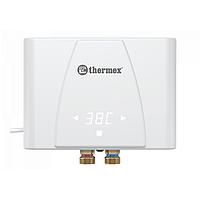 Электрический проточный водонагреватель 5 кВт Thermex Trend 4500
