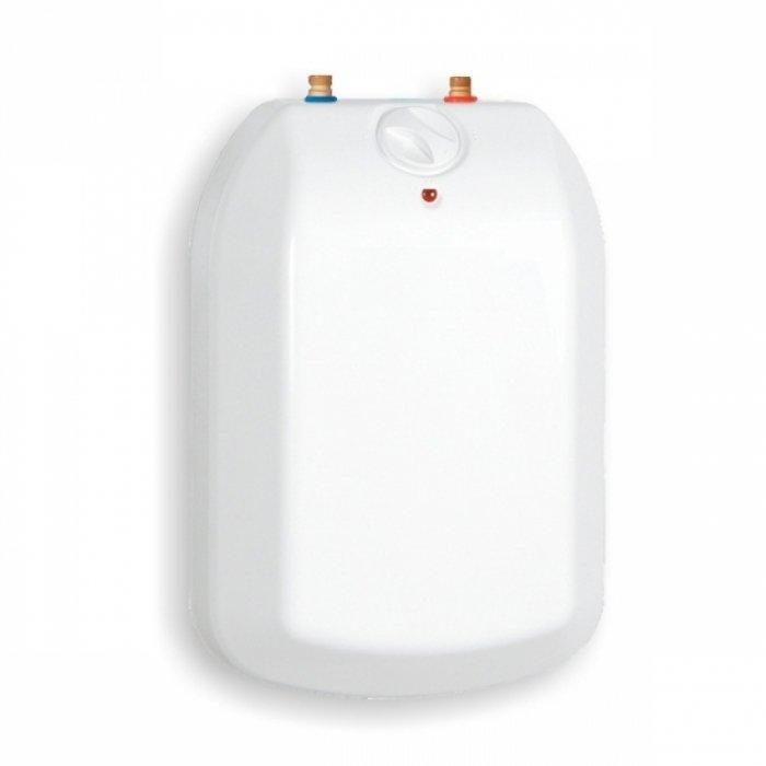 Электрический накопительный водонагреватель Kospel POC.D-5 220W