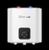 Электрический накопительный водонагреватель Thermex Drift 5 U