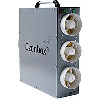 Промышленный озонатор Ozonbox air-80