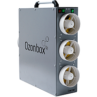 Промышленный озонатор Ozonbox air-90