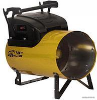 Газовая пушка 50 кВт Oklima SG 180 A