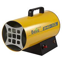 Газовая пушка 50 кВт Ballu BHG-50L