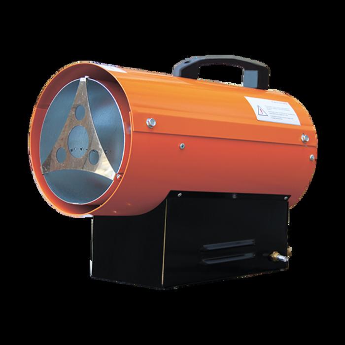 Газовая пушка 50 кВт Neoclima IPG-50