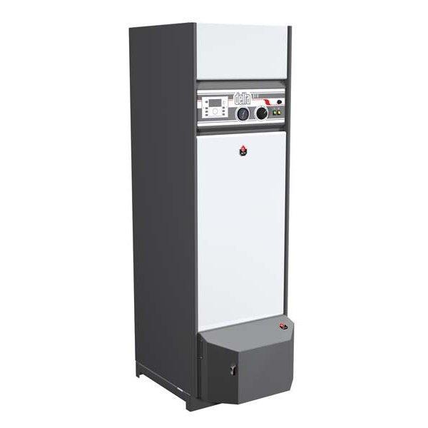Комбинированный котел 50 кВт ACV DELTA PRO S 55