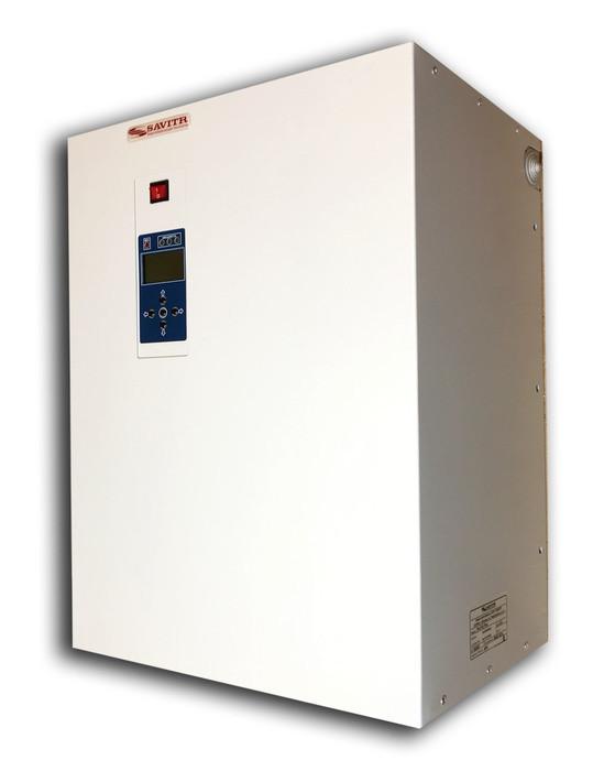 Электрический котел SAVITR Prof 48 Plus (380В, 48кВт)