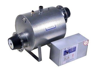 Электрический котел Эван ЭПО-54