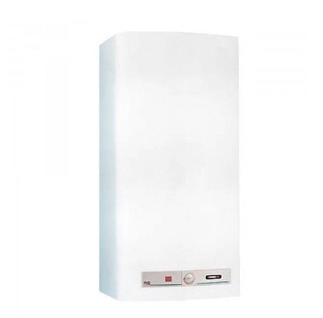 Электрический накопительный водонагреватель Austria Email EKH-S-050 U