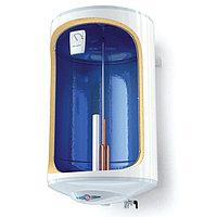 Электрический накопительный водонагреватель Tesy GCV 503520 B11 TSRC