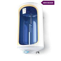 Электрический накопительный водонагреватель Tesy GCV 504416D B14 TBRC