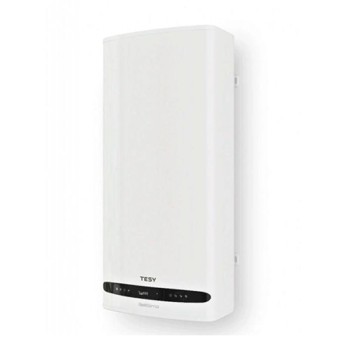 Электрический накопительный водонагреватель Tesy GCR 8027 22 E31 ECW