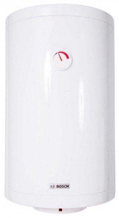 Электрический накопительный водонагреватель Bosch Tronic TR1000T 50 SB