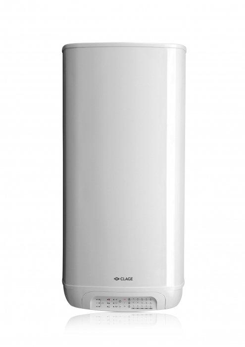 Электрический накопительный водонагреватель Clage SX 50