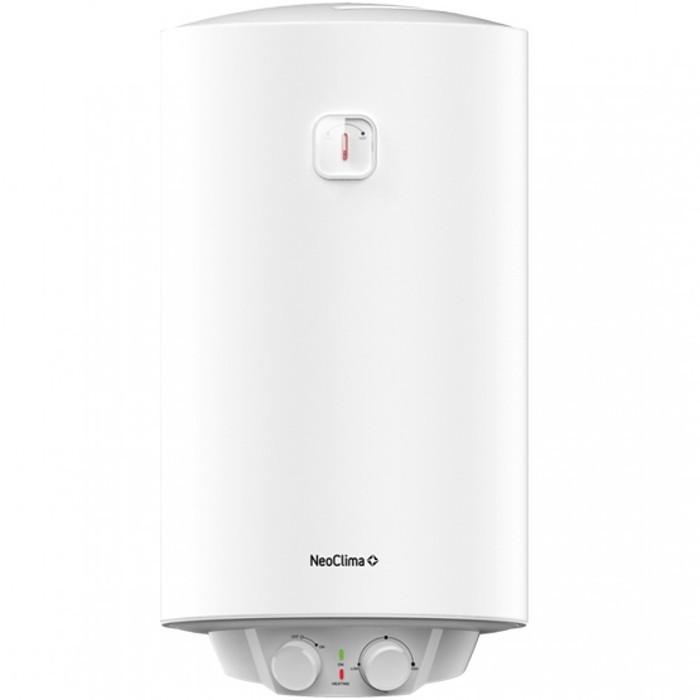 Электрический накопительный водонагреватель Neoclima EWHI 50SH
