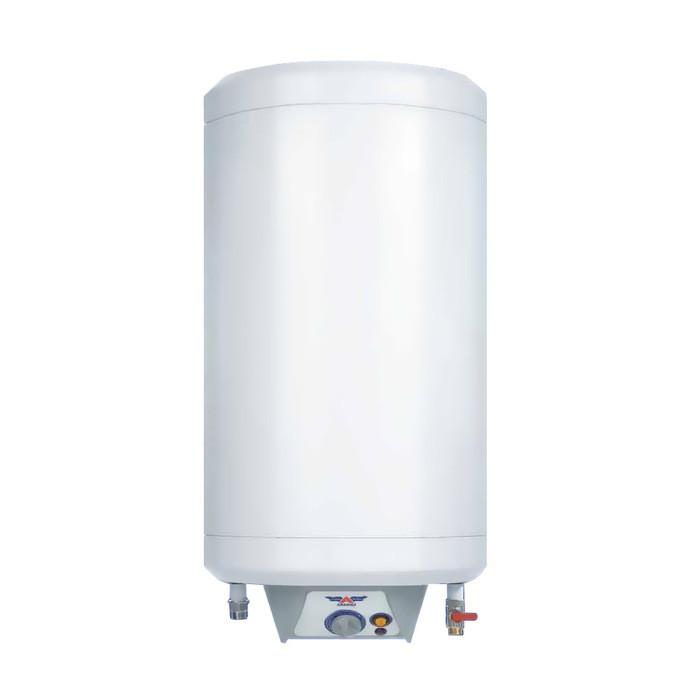Электрический накопительный водонагреватель Aparici SIE 75